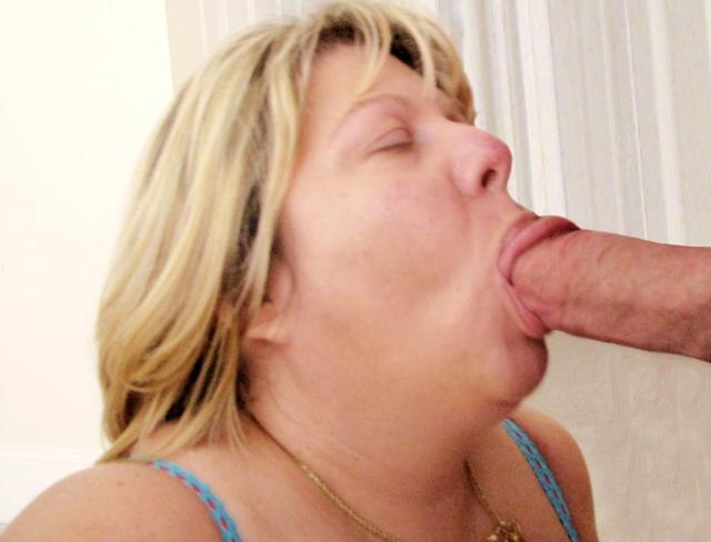 mature series porn mature porn bbw wife photo marie series