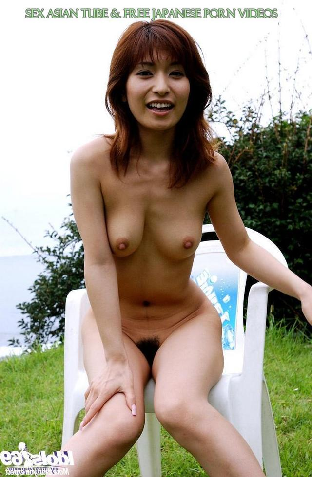 mature soft porn porn pics asian japanese videos girls asia japan soft incest