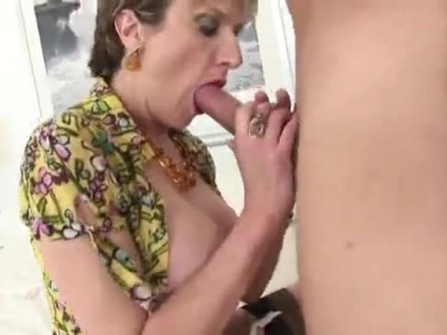 mature stocking porn mature porn free storage fuck suck action stocking tyfr brit