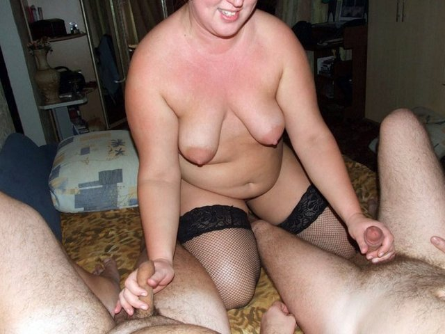 Opinion useful Real mature swingers pussy