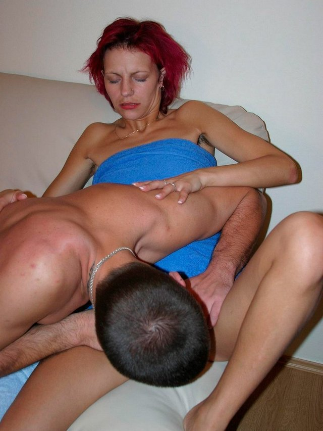 mature taboo porn mature porn free media gallery swinger