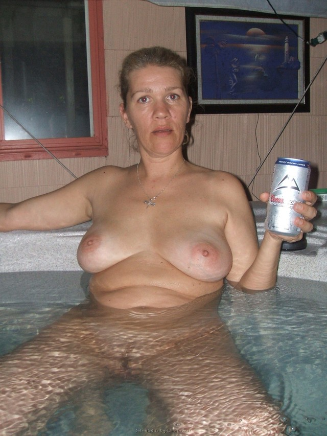 mature taboo porn nude pictures category amature views