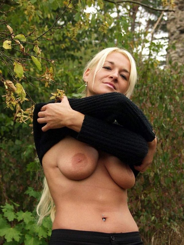 mature vintage porn mature porn free galleries milf tube tits strip tiny vid upskirt sleep sleepong