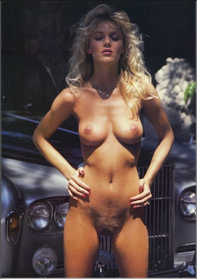 mature vintage porn pussy porn pics anal galleries hairy videos stars plus world jewish favorites