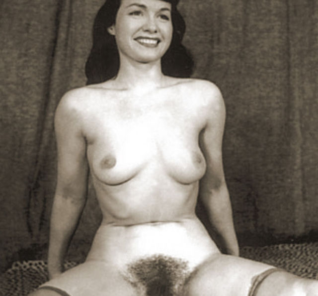 mature vintage porn porn porno gallery videos movies retro