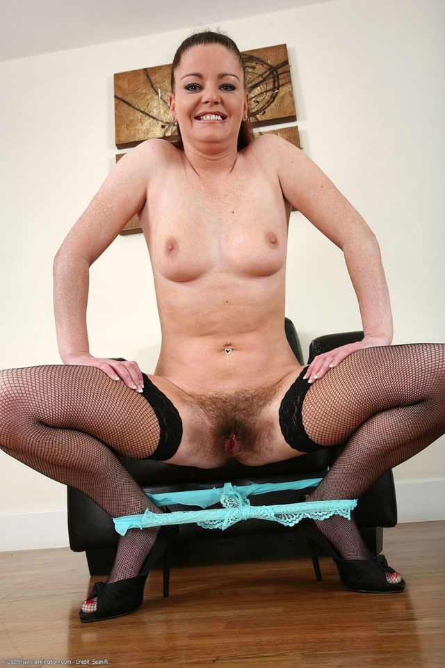 mature woman porn gallery mature porn media woman hairy