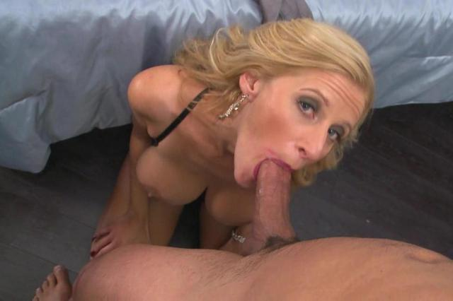 mature woman porn picture mature porn naked women