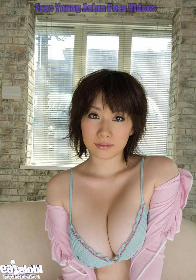 old asian porn pictures ass asian fat