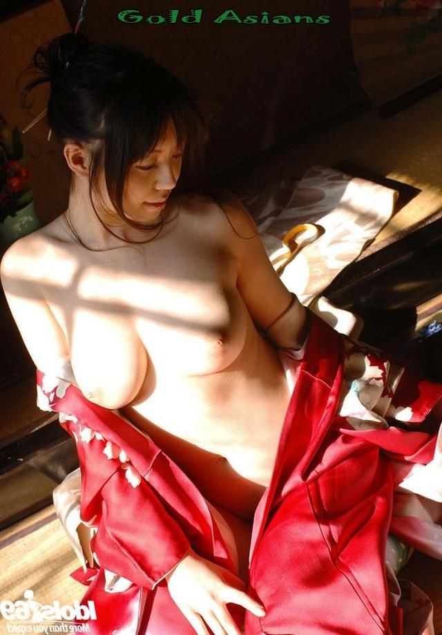 old asian porn pictures asian japanese dildo lesbians