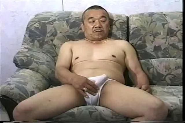 old asian porn porn old gay guy asian hat japanese father dearest