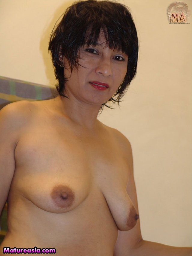 old asian porn old tgp asian granny daisy matureimage