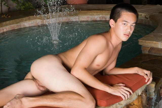 old asian porn amateur porn gay twink category asian cock off jerk strokes tanner southern