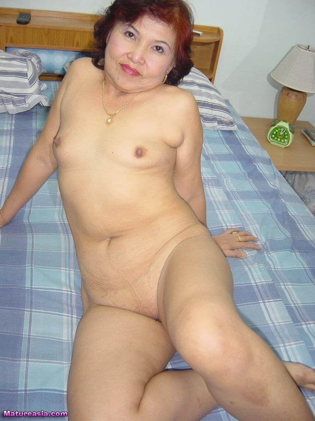 old asian porn mature porn old asian granny