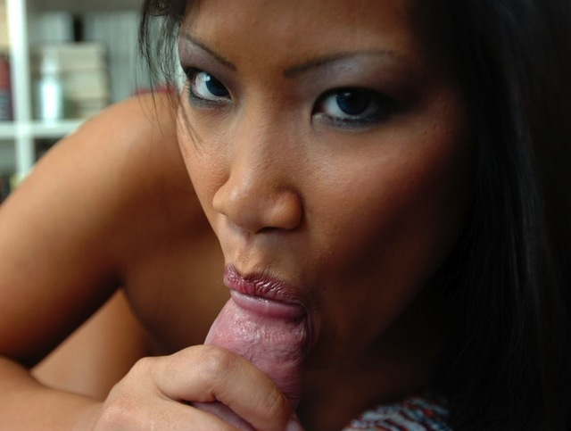 old asian porn porn free asian playing role