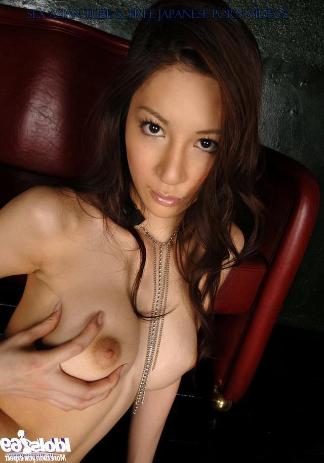 old asian porn pictures old girl asian year giant breasts