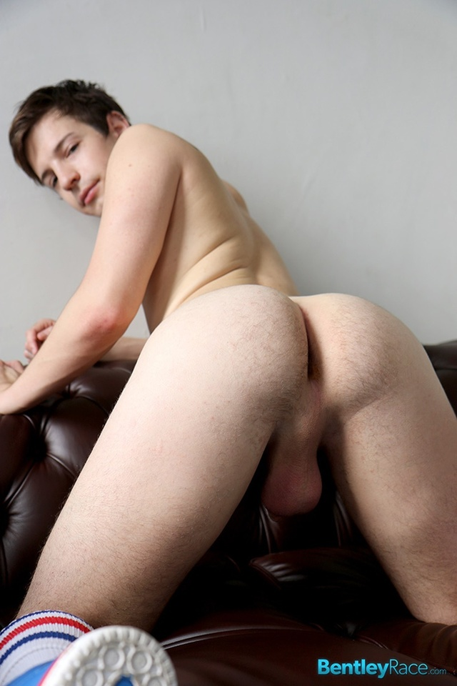 old ass porn porn pics free video naked old gay ass guy hairy photo gallery dick beautiful huge solo off round cum butt thick years bubble bum his french jerk uncut wanks jockstrap valentin explosion bentleyrace defarge