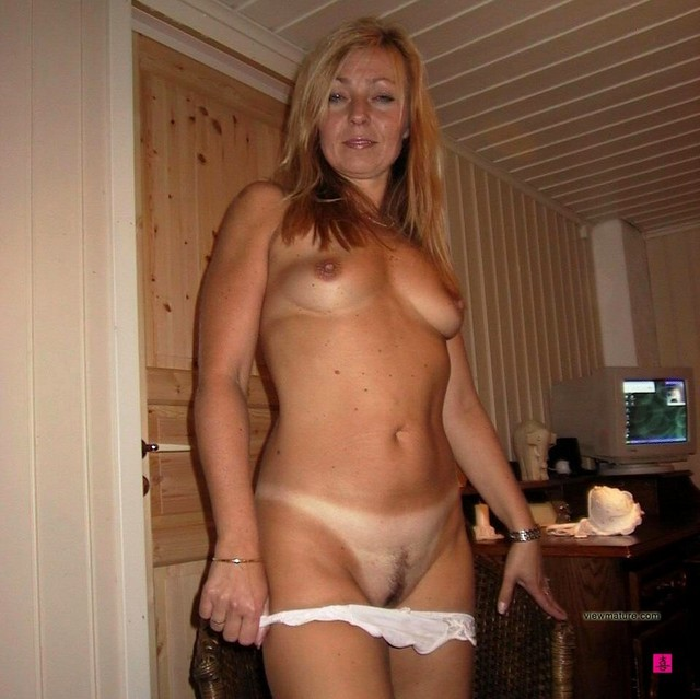 old babes porn amateur porn pictures old picture babes perky sexual compilation