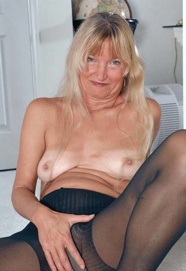 old babes porn mature porn granny horny