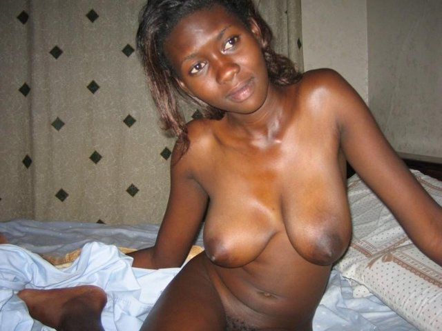 old black porn pussy porn galleries black best girls bondage riding
