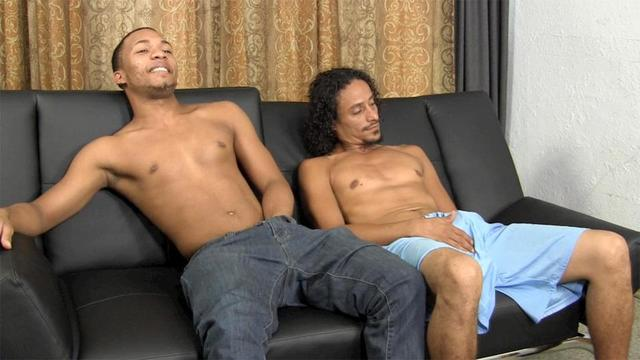 old black porn amateur porn gay guy black gets year time striaght bareback barebacked straight nathan fraternity olds dade