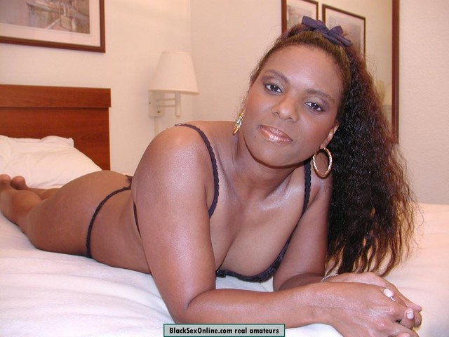 old black porn mother black gallery three