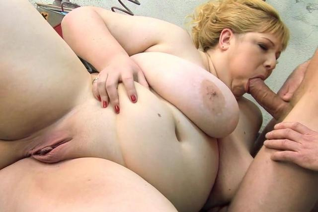 old fat porn free pic porn free bbw women black large fat belly links related