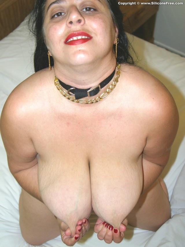 Old, Fat, Woman Porn Videos Pornhubcom