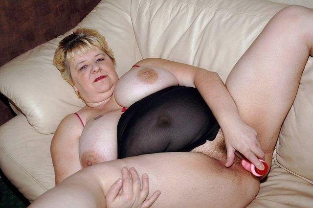 old fat woman porn pussy porn naked bbw galleries women old blonde fat