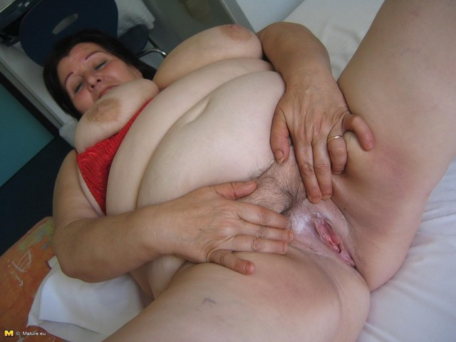old fat woman porn woman fatoldugly