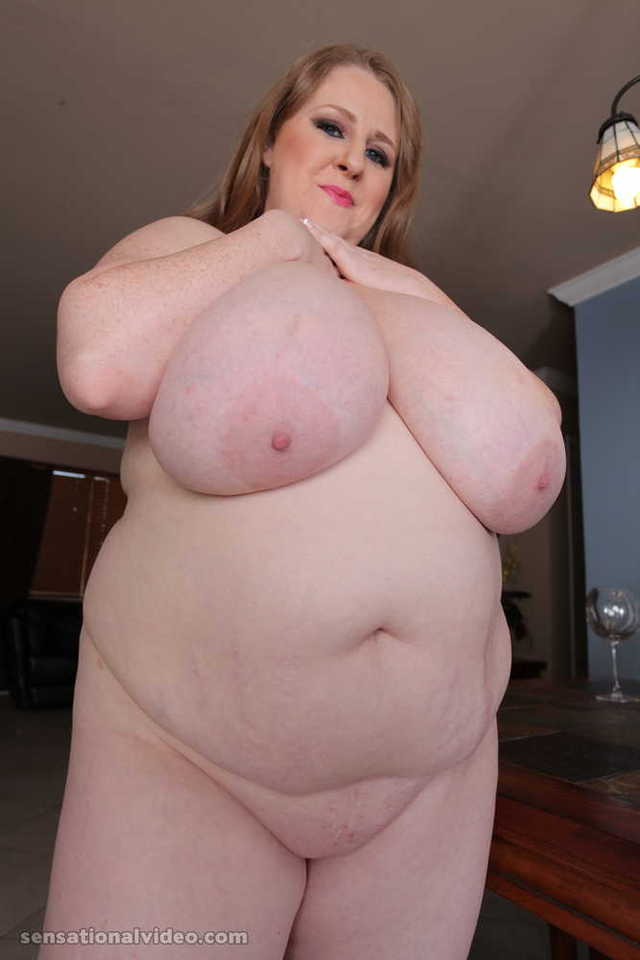 old fat woman porn pictures old friend general plumperpass reuniting