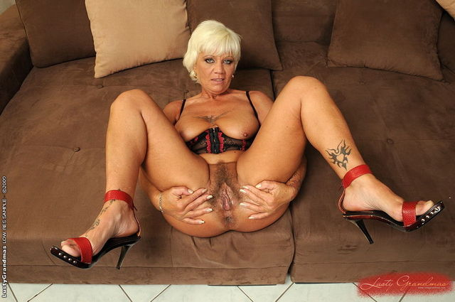 old grannie porn hairy gallery sexy grannies aged