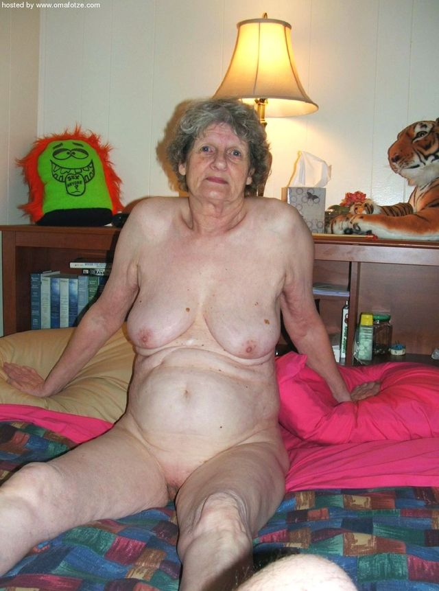 old grannie porn old grannies finest