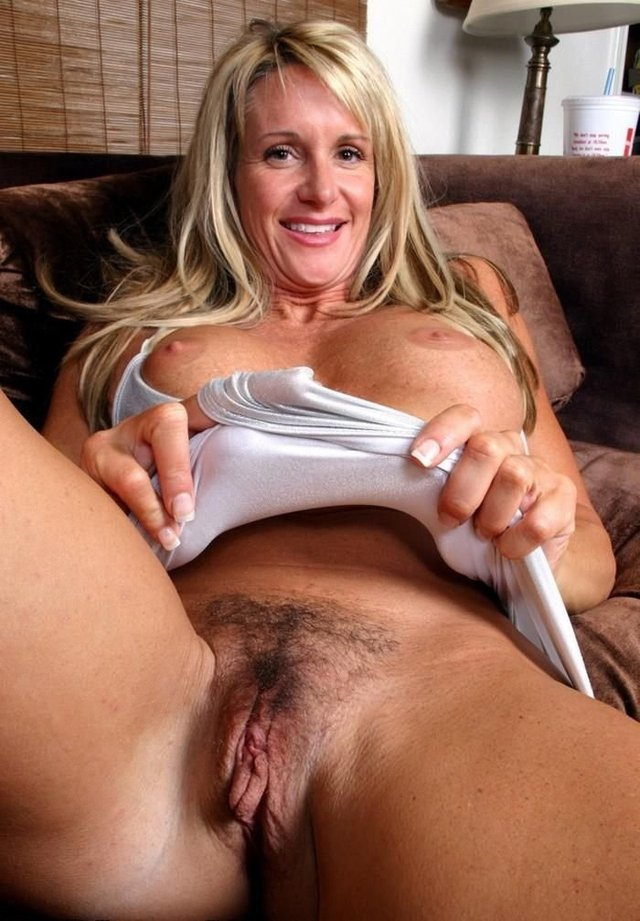 old hairy pussy porn mature pussy porno galleries hairy over fucked little lez base lab cumholes