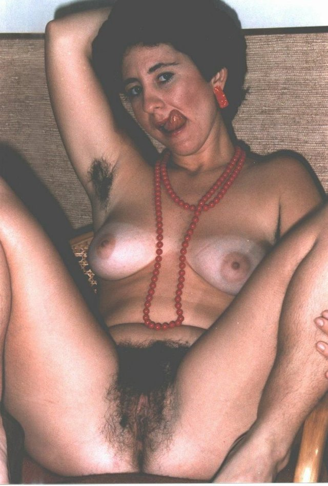 Free plump mature woman