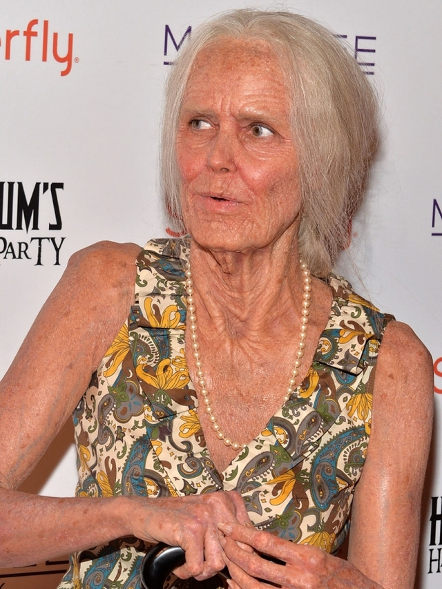 old lady in porn lady old pic costume halloween heidi klum
