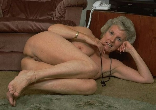old lady in porn lady nude pictures old white haired kfish