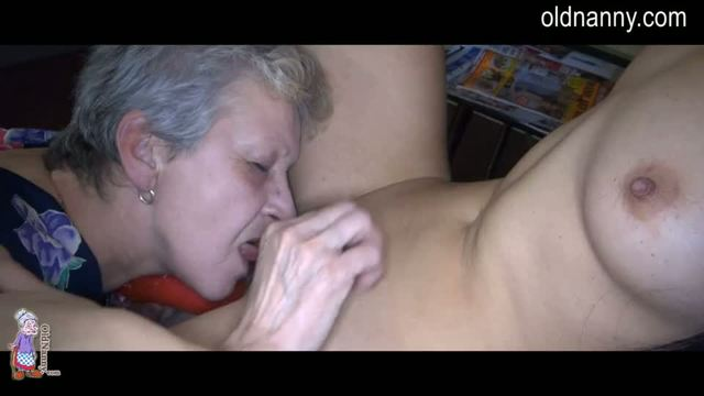 old lady porn old young fuck girl granny boy oldnanny