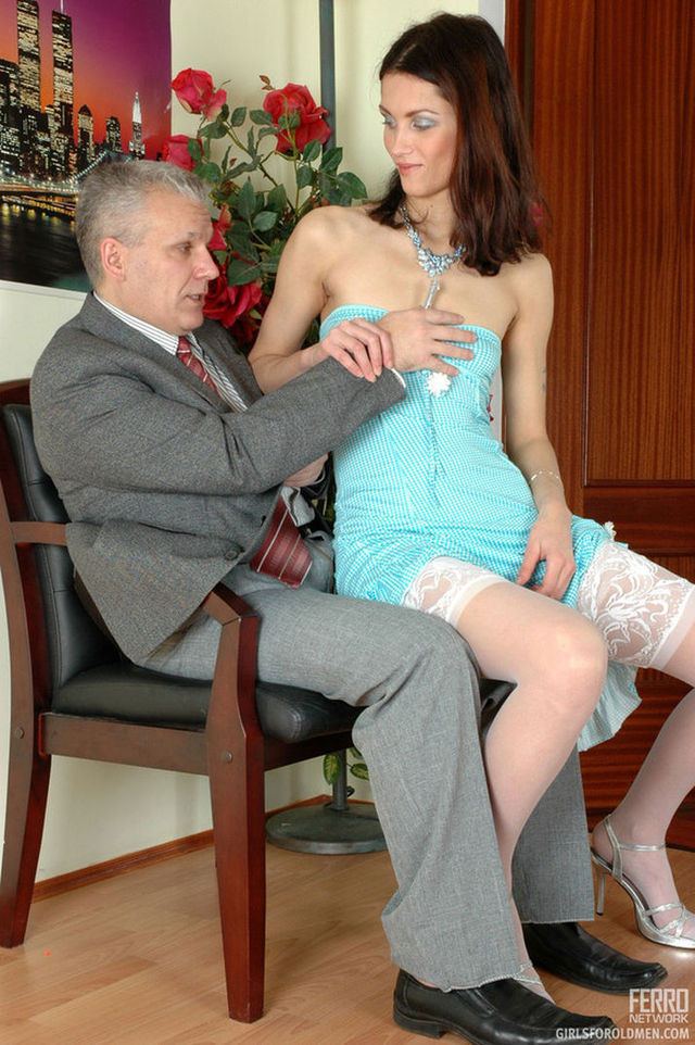 old man porn pussy porn old young girl man clips having lick dde
