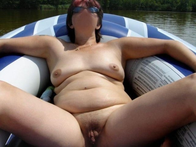 old milf porn mature galleries old hunter milf blonde russian clips grass when bahia seeds