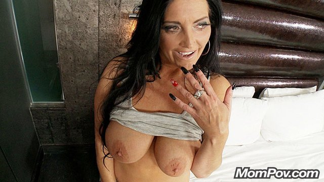 old milf porn porn photos galleries old milf pic videos year model gal cam profiles mompov