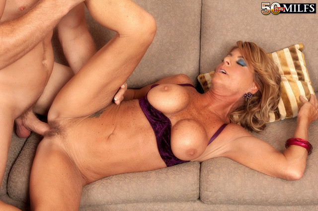 old milf porn porn pics old hardcore milf hot year