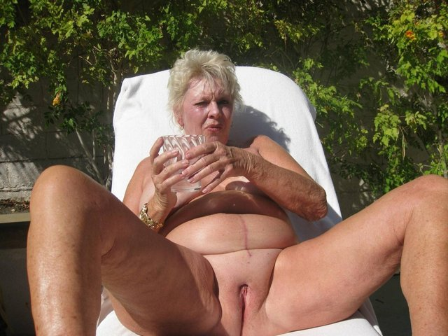 old milf porn mature free older naked galleries milf beach tits granny lesbian stockings topless hidden