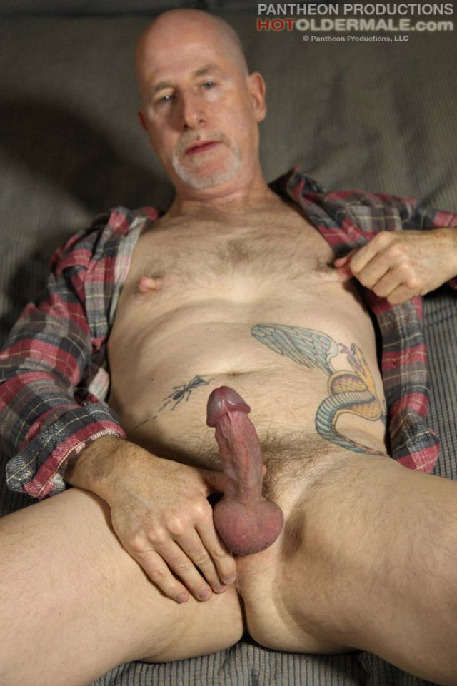 old porn gallery free naked gallery cock hard daddy antman