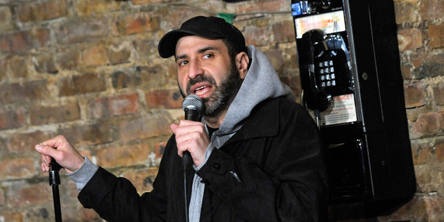 old porn skanks dave road facebook work comedy gen attell underground