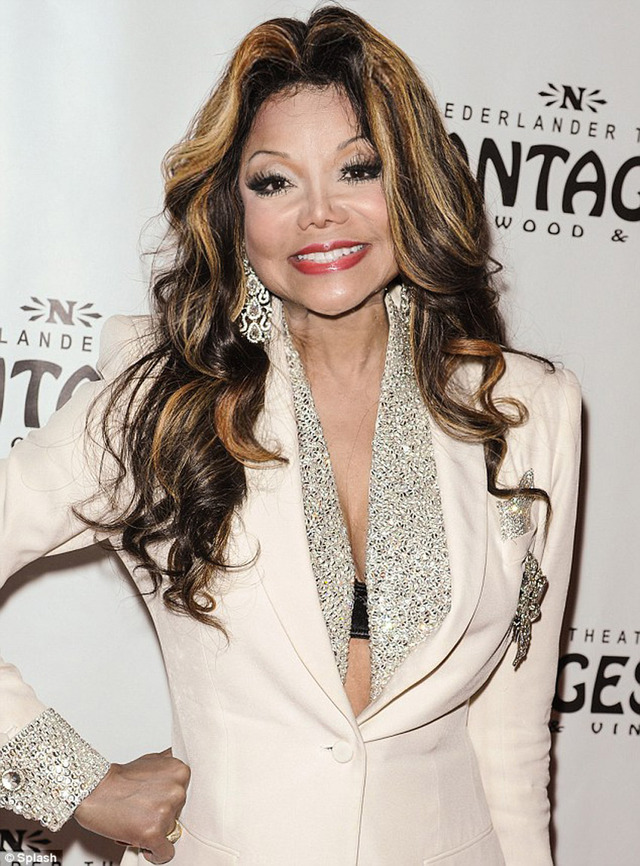 old porn slut porn old star slut white actress body after before now weight plastic surgery toya jackson michael singer