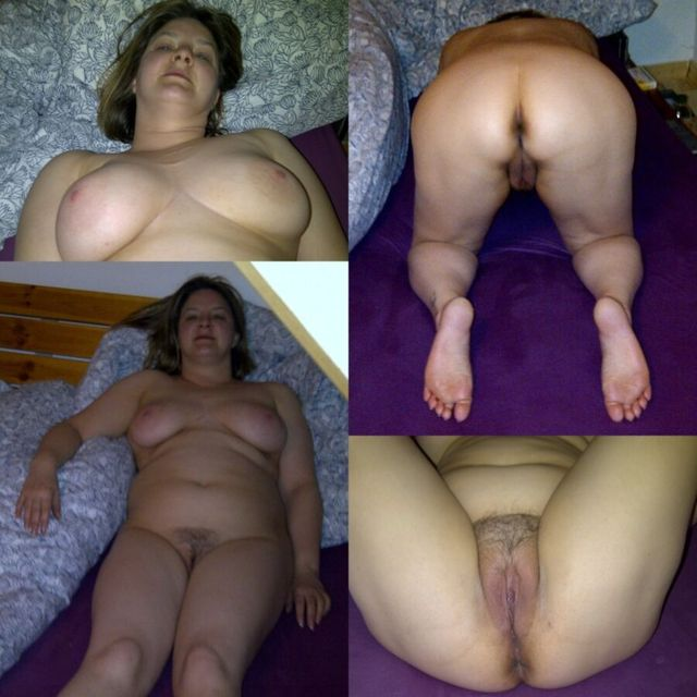 old porn slut old wife slut chubby