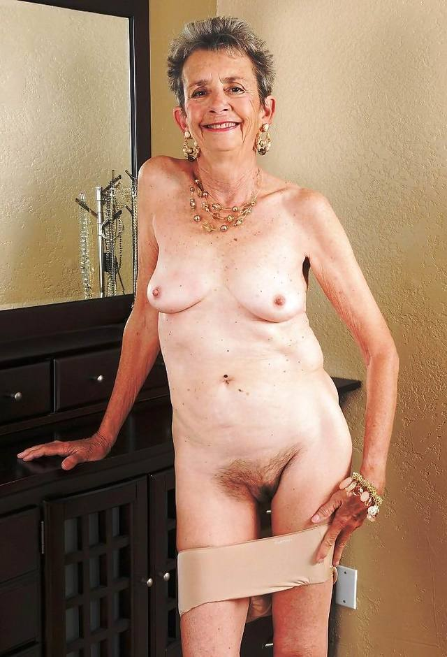 old porn porn pics old granny year very grannies