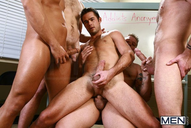 old sex porn porn gay orgy clips anonymous addicts