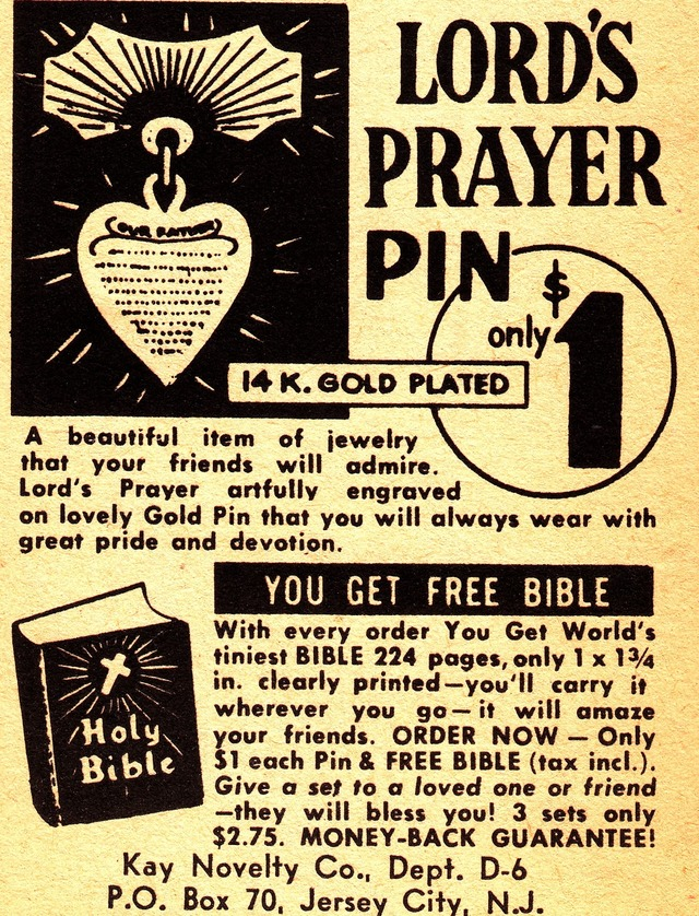 old time porn free old from get time pin bible kay company religion novelty