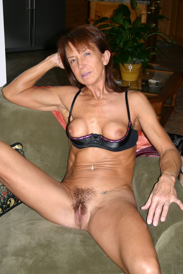 old tit porn amateur mature pussy porn pictures old ass hairy tits granny fat panties
